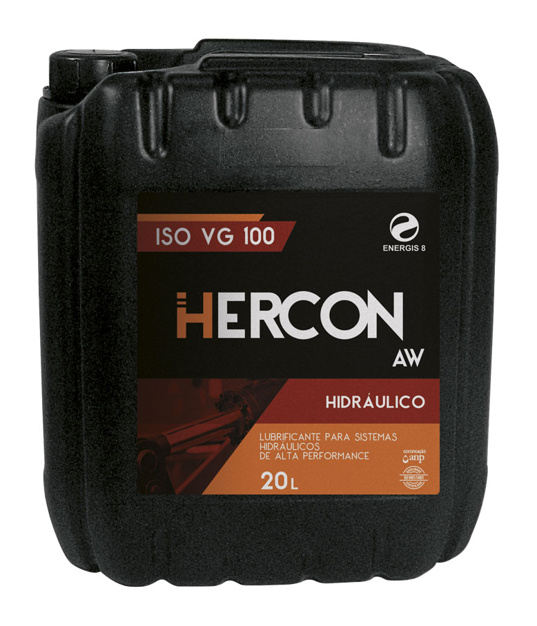 1HERCON-AW-ISO-VG100