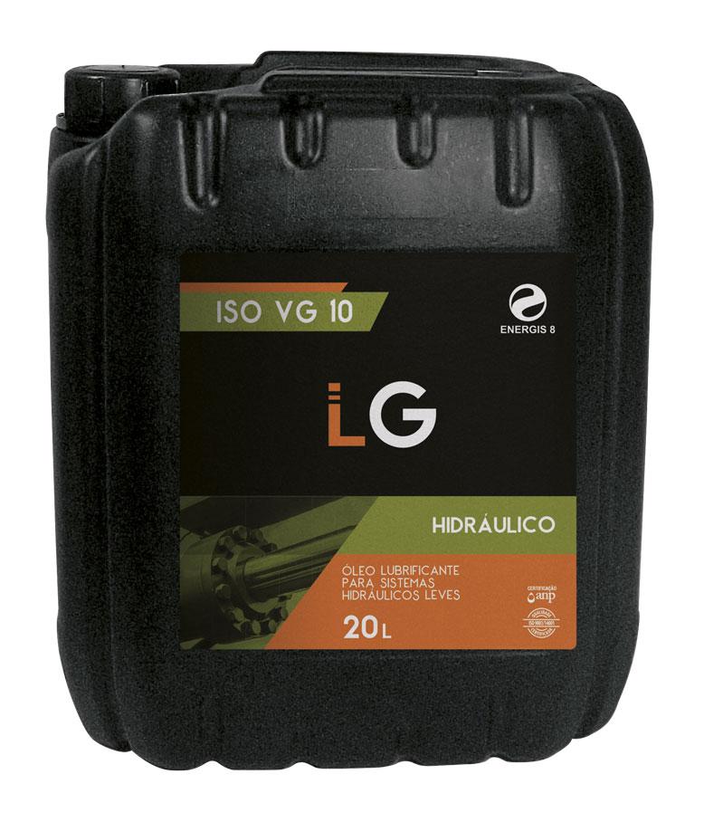 3LG-ISO-VG-10