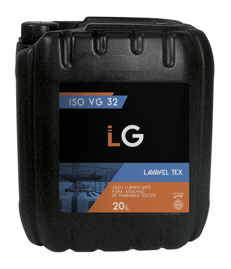 4LG-LAVAVEL-TEX-ISO-VG-32