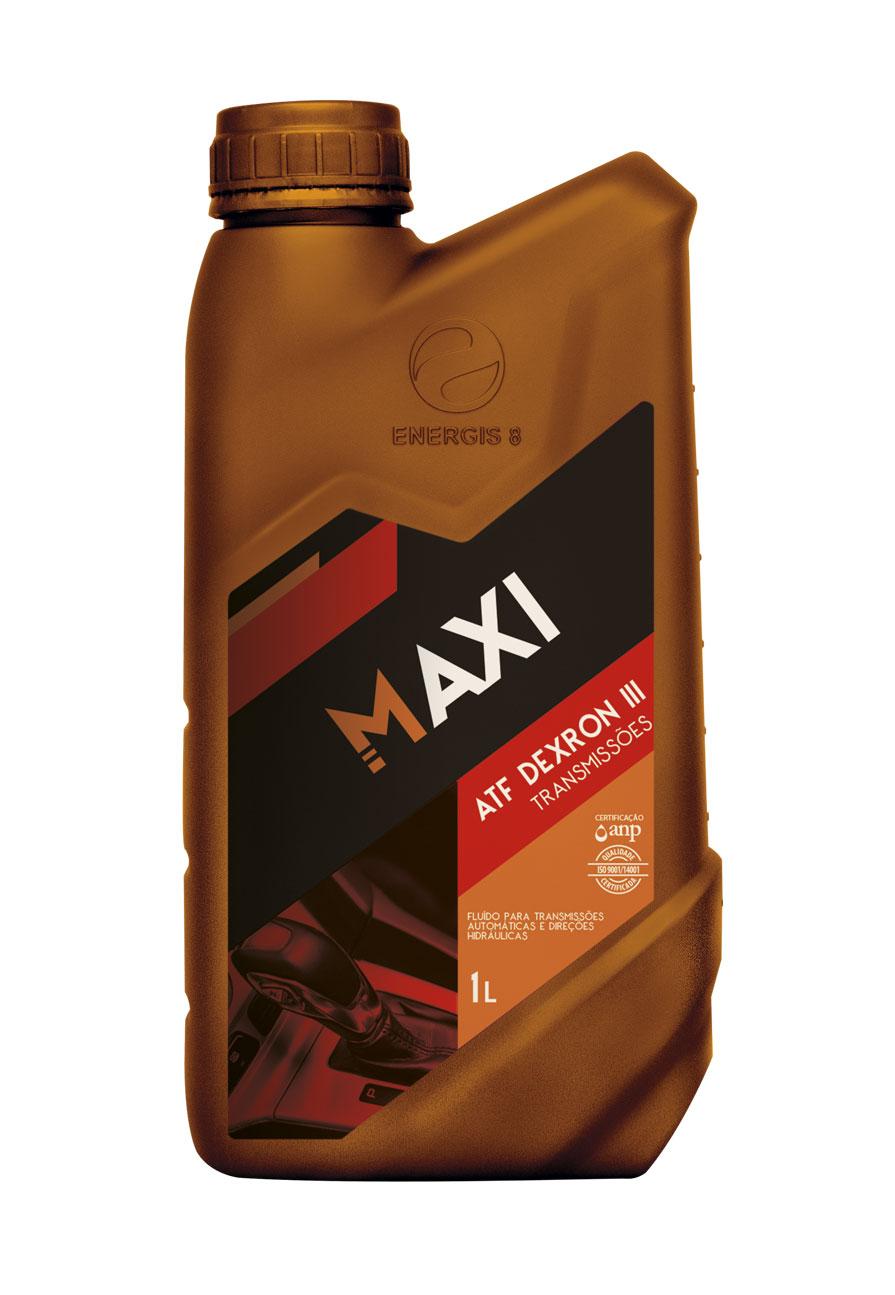 4MAXI-AFT-DEXRON-III-1L