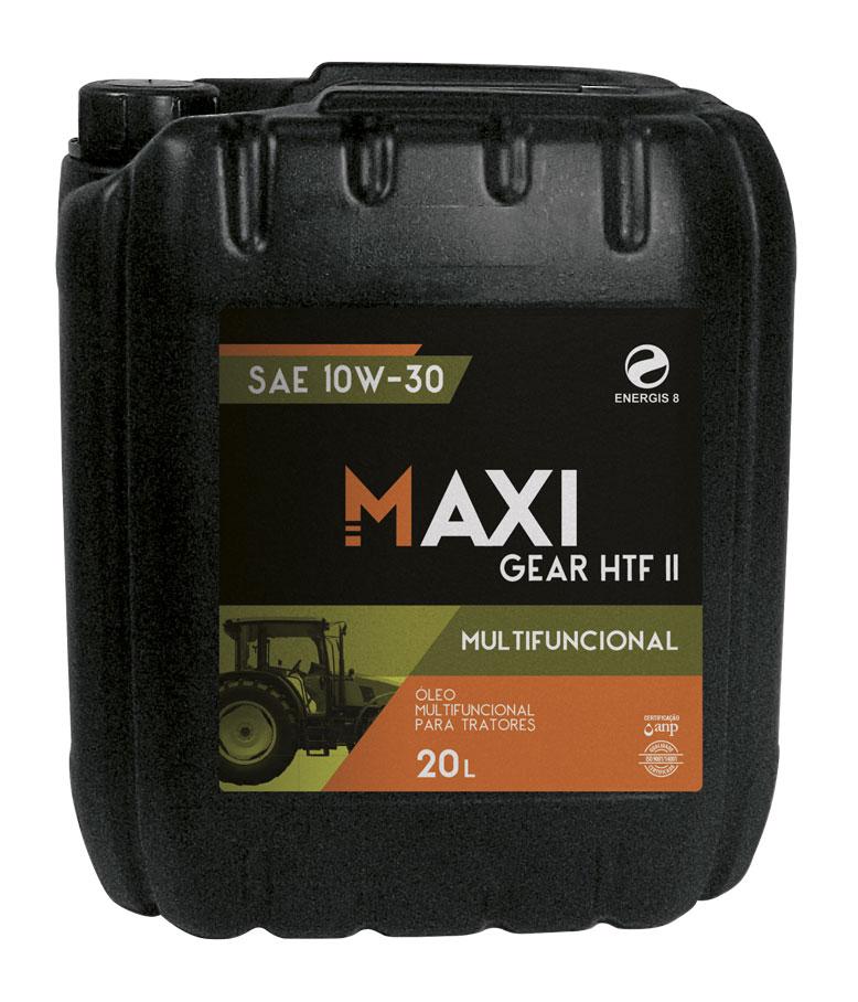 4Maxi-Tractor-HTF-II-10W-30-20LT