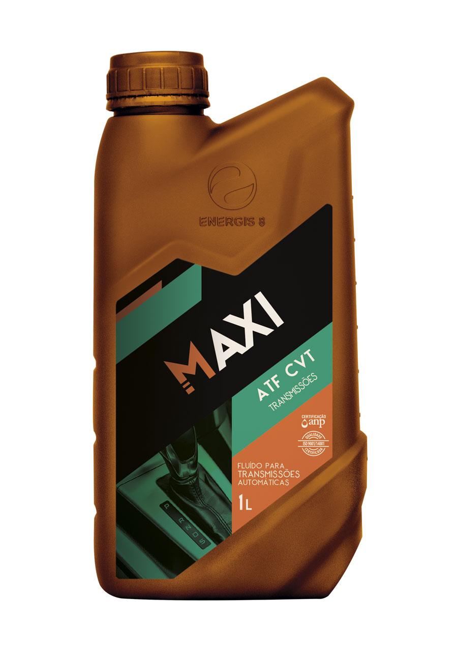 5MAXI-ATF-CVT-75W