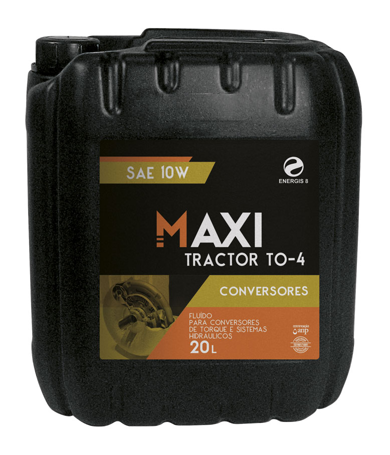 5Maxi-Tractor-To-4-Series