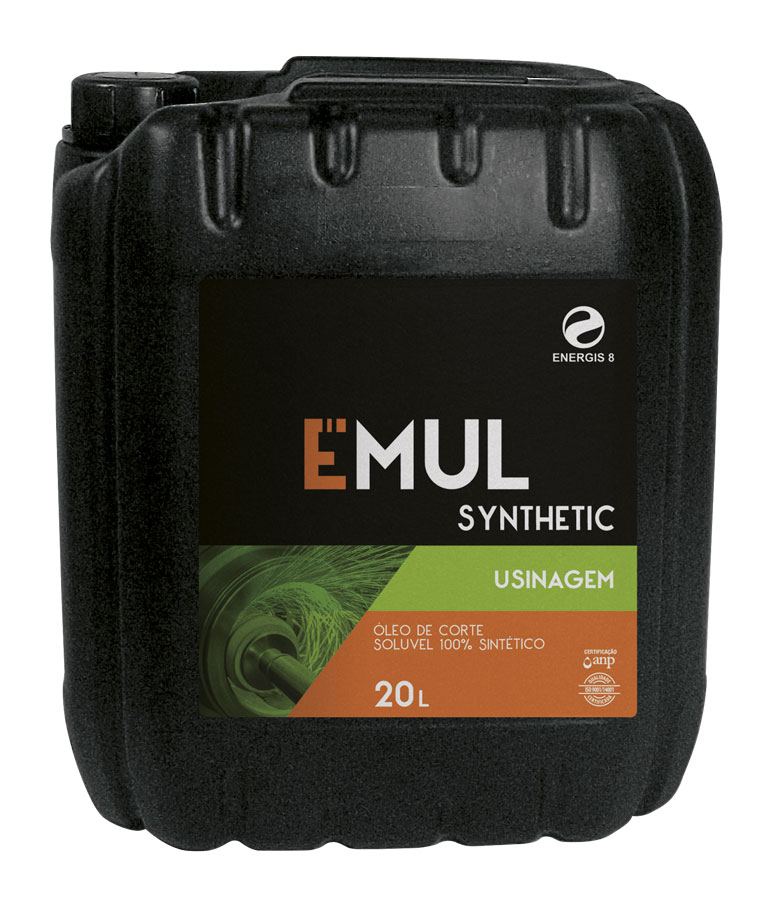 6EMUL-SYNTHETIC-20LT