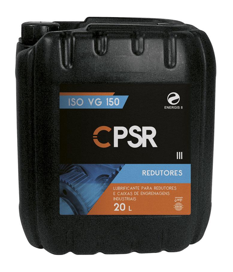7CPSR-III-ISO-VG-150-20LT