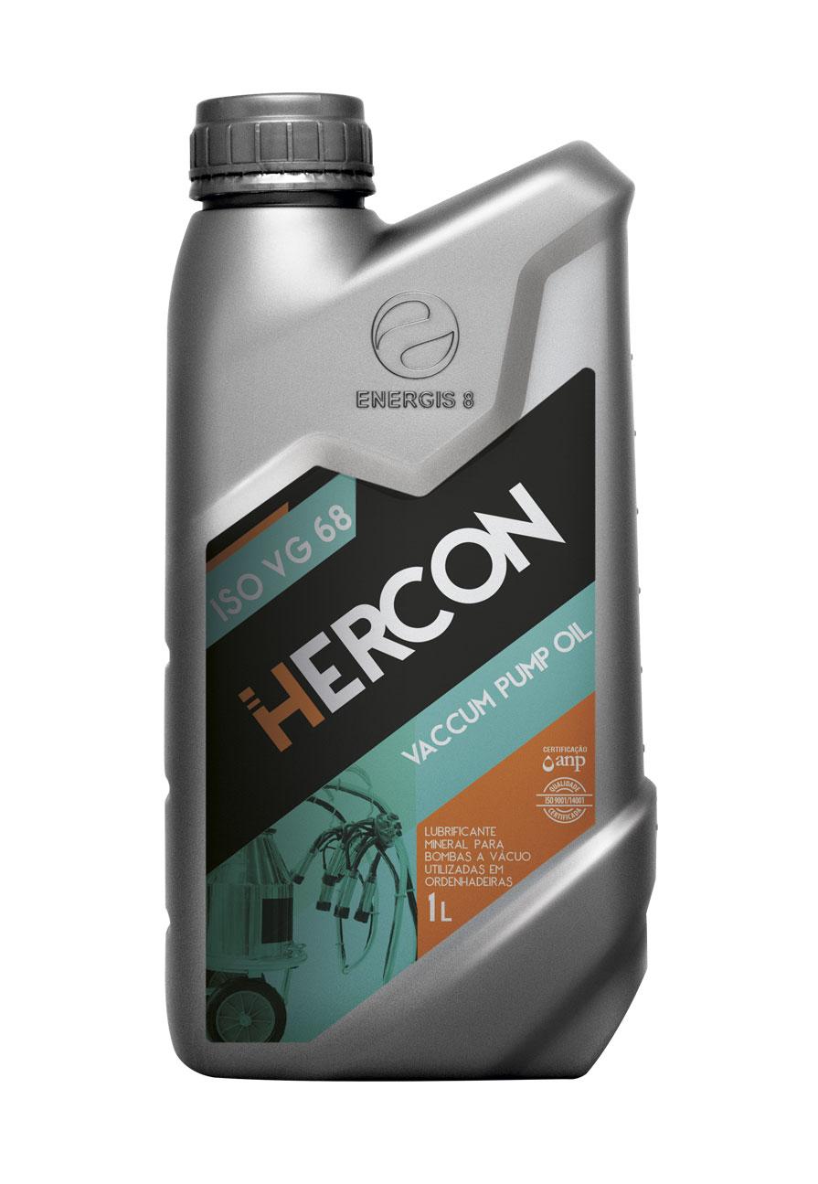 9HERCON-VACCUM-PUMP-OIL-ISO-VG-68-1LT