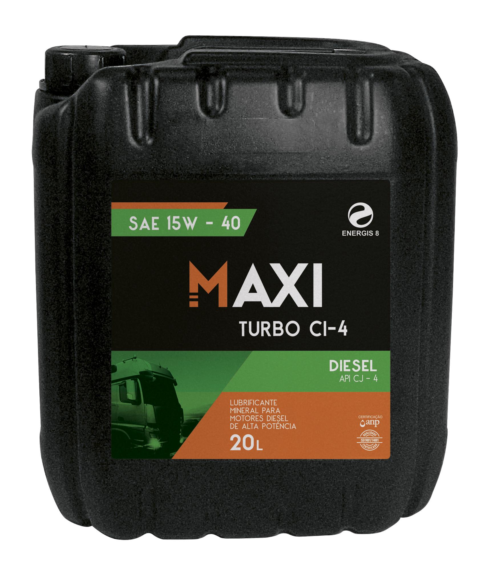 MAXI-TURBO-CI-4_20-litros_Novo